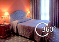 booking hotel jesi