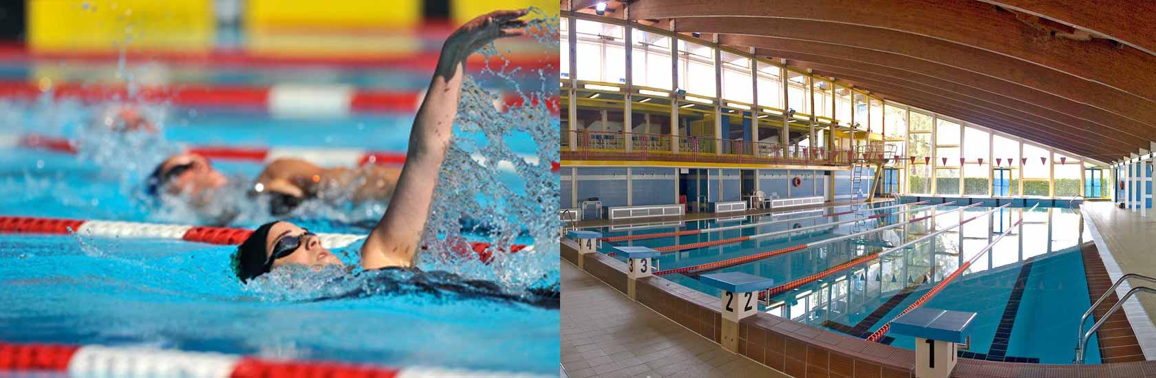 piscina-home