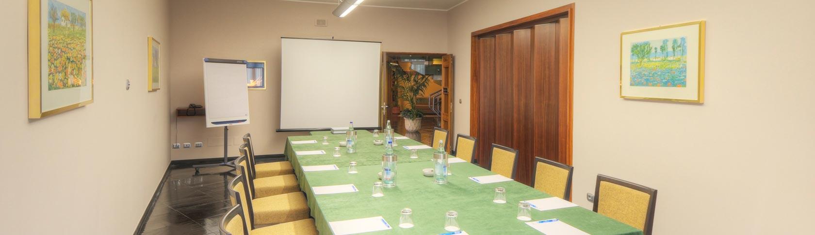 meeting_002
