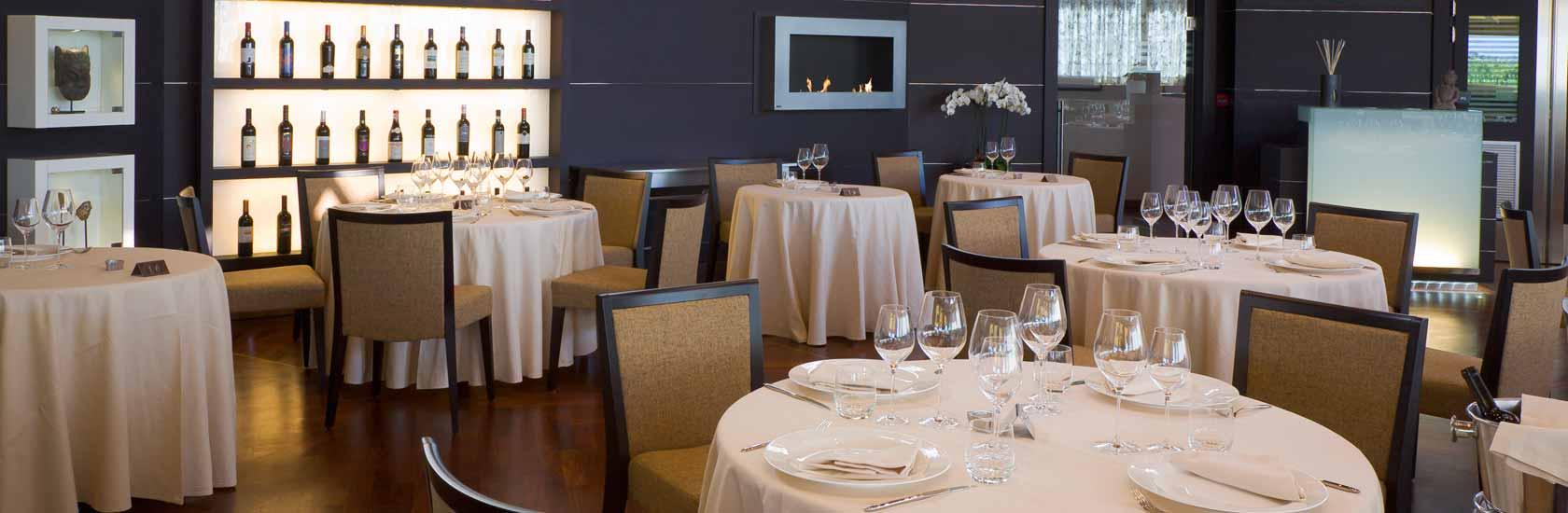 ristorante-jesi_001
