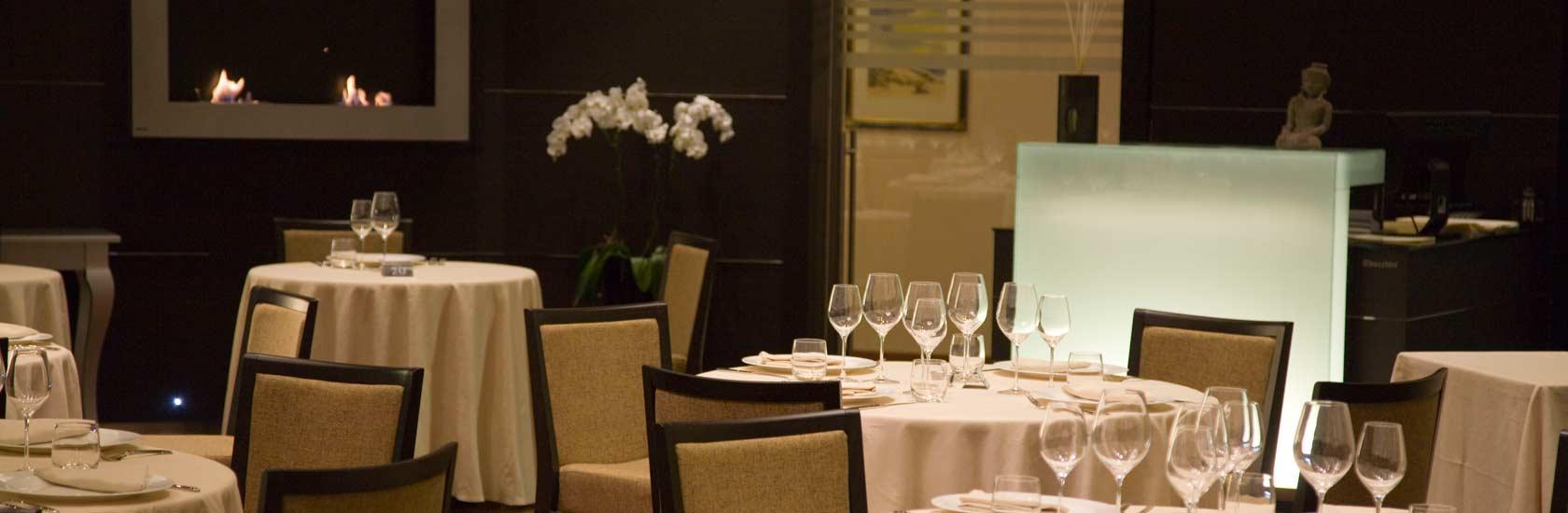ristorante-jesi_004