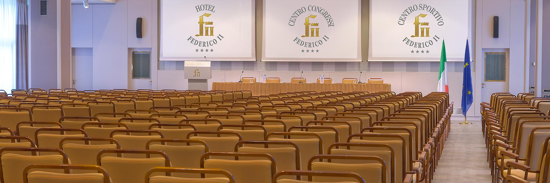 hf2-musicisti-congressi-ambienti-000-2018_V5