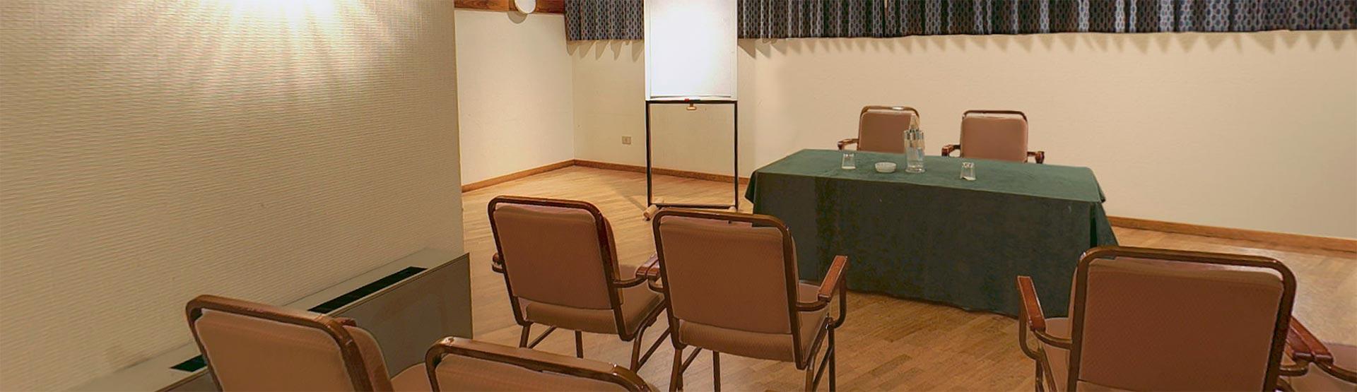 sala-meeting-club