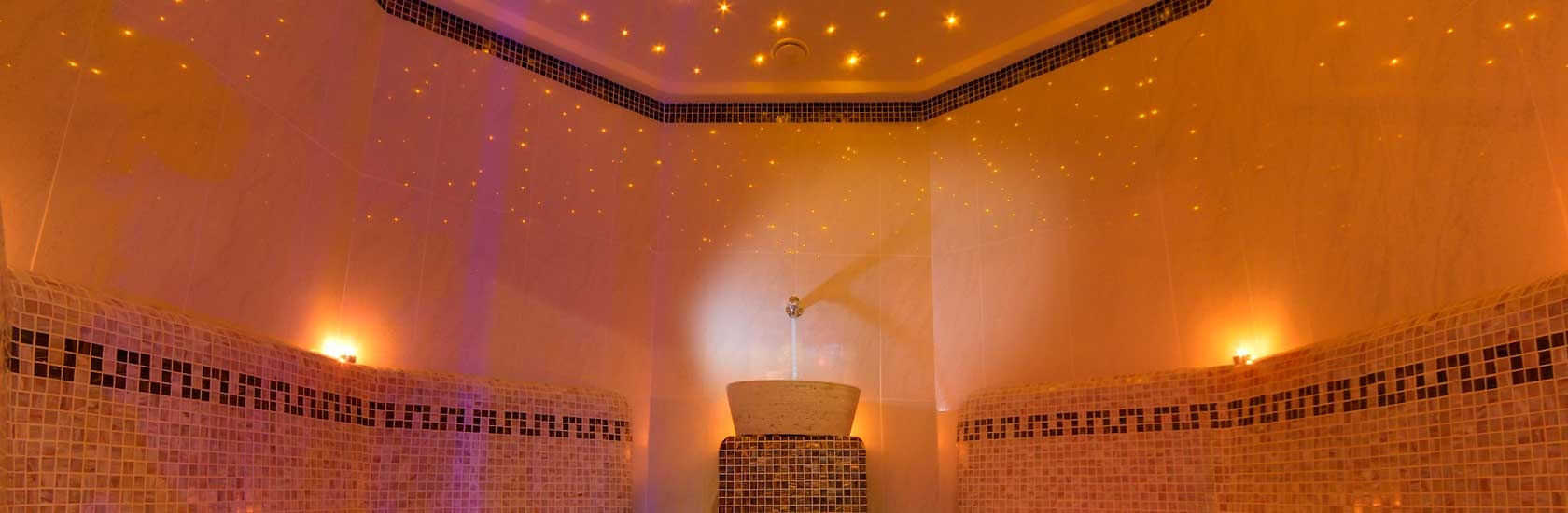 Centro Benessere Marche - Hotel benessere Marche Hotel ...